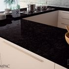 Granite Wholesalers in Toronto j5 costofgranitecountertops.net