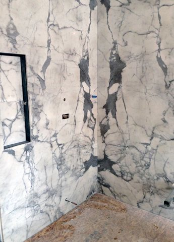 Pure Marble Slab for Master Bath pure marble slabs